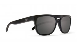 Kaenon Leadbetter Sunglasses {(Prescription Available)}