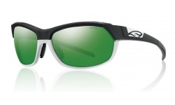 Smith  Pivlock Overdrive Sunglasses {(Prescription Available)}