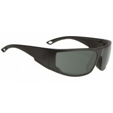 Spy+ Tackle Sunglasses