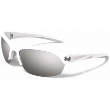 Under Armour  Marbella (Womens) Sunglasses