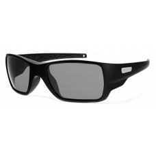 Liberty Sport Adventure II Sunglasses  Black and White