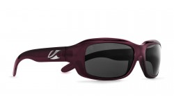 Kaenon Bolsa Sunglasses {(Prescription Available)}