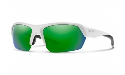 Smith-Tempo-Matte-White-Chromapop-Sun-Green-Mirror-Prescription