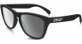 Oakley-Frogskins-Matte-Black-Polarized-Black-Iridium