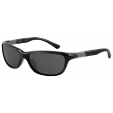 Ray Ban  RB9054S Sunglasses  Black and White
