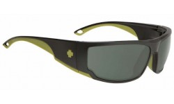 Spy+ Tackle Sunglasses {(Prescription Available)}