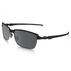 Oakley TinFoil Carbon Sunglasses