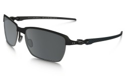 Oakley TinFoil Carbon Sunglasses {(Prescription Available)}