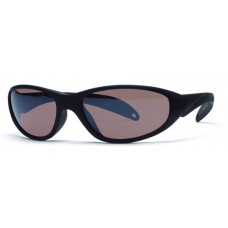 Liberty Sport Biker Sunglasses