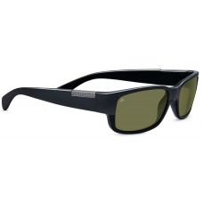 Serengeti  Merano Sunglasses