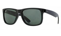 Ray Ban  RB4165 Justin Sunglasses {(Prescription Available)}
