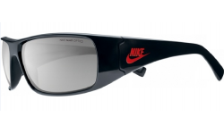 Nike  Grind Sunglasses {(Prescription Available)}