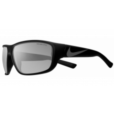 Nike  Mercurial 8.0 Sunglasses  Black and White