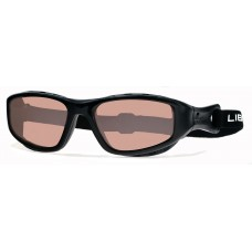 Liberty Sport  Trailblazer II Sunglasses