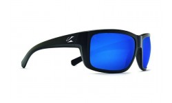 Kaenon-Redwood-Matte-Black-G12-Pacific-Blue-Mirror-Prescription