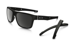 Oakley Crossrange (Asian Fit) Sunglasses {(Prescription Available)}