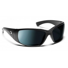 Panoptx  7Eye Taku Sunglasses