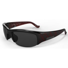 Switch Vision  Altitude Sunglasses
