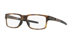 Oakley Latch EX Eyeglasses