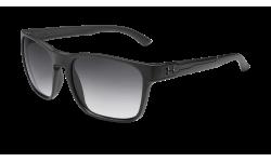 4683e58534a Under Armour Prescription Sunglasses