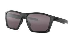 2889e9f3d0a Baseball   Softball Sunglasses. Oakley Targetline Sunglasses  (Prescription  Available)  ...