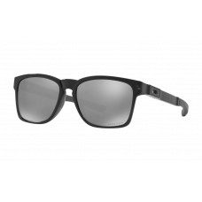 Oakley Catalyst Sunglasses  Black and White