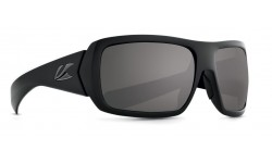 Kaenon Trade Sunglasses {(Prescription Available)}