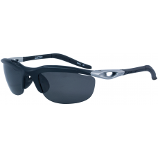 Switch Vision  Headwall Wrap Sunglasses