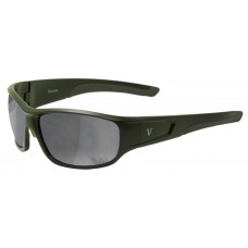 Volugio DDF-223 Sunglasses