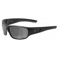 Volugio DDF-223 Sunglasses  Black and White