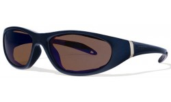Liberty Sport  Escapade II Sunglasses {(Prescription Available)}
