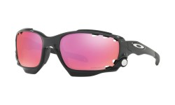 Oakley-Racing-Jacket-Carbon-PRIZM-Trail-Prescription