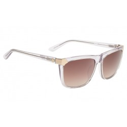 SPY+ Emerson Sunglasses {(Prescription Available)}