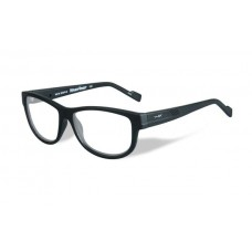 Wiley X  Marker Eyeglasses