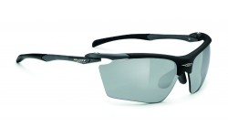 Rudy Project Proflow Sunglasses {(Prescription Available)}
