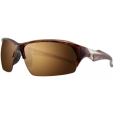 Greg Norman  G4402 Nutted Sunglasses