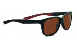 Serengeti Egeo Sunglasses {(Prescription Available)}