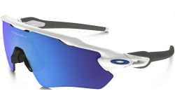 Oakley  Radar EV Path Sunglasses {(Prescription Available)}