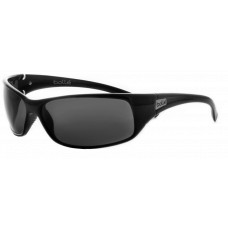 Bolle  Recoil Sunglasses  Black and White