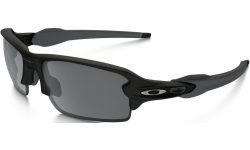 Oakley  Flak 2.0 (Asian Fit) Sunglasses {(Prescription Available)}