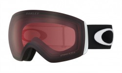 Oakley_Flight_Deck_Ski_Goggle_Matte_Black_PRIZM_Snow_Rose