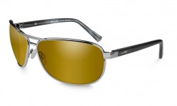 Wiley-X-Klein-Gunmetal-Gunmetal-Polarized-Amber-Gold-Venice-Mirror-Prescription