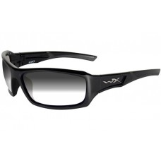 Wiley X Echo  Sunglasses