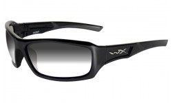 Wiley X Echo {(Prescription Available)} Sunglasses