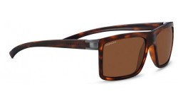 Serengeti Large Brera Sunglasses {(Prescription Available)}