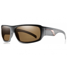 Smith  Tactic Sunglasses
