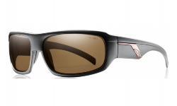Smith  Tactic Sunglasses {(Prescription Available)}