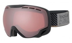 Bolle  Emperor Ski Goggles {(Prescription Available)}