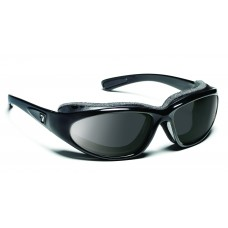 Panoptx 7Eye Bora Sunglasses