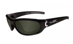 Wiley X  Curve Sunglasses {(Prescription Available)}